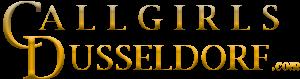 Callgirls Dusseldorf