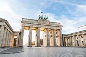 Escort Berlin